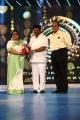 Talasani Srinivas Yadav @ Santosham South India Film Awards 2017 (15th Anniversary) Photos