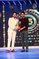 Naga Chaitanya @ Santosham South India Film Awards 2017 (15th Anniversary) Photos