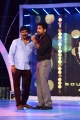Suresh Kondeti, Vijay Antony @ Santosham South India Film Awards 2017 (15th Anniversary) Photos