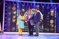Akkineni Ramesh Prasad @ Santosham South India Film Awards 2017 (15th Anniversary) Photos
