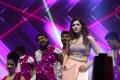 Actress Mehreen Pirzada @ 16th Anniversary Santosham South Indian Film Awards 2018 Photos