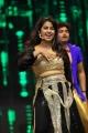 Actress Avika Gor Dance @ Santosham South Indian Film Awards 2019 Function Photos