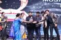 Thaman @ Santosham South Indian Film Awards 2019 Function Photos