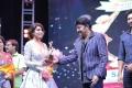 Shriya Saran, Rajasekhar @ Santosham South Indian Film Awards 2019 Function Photos