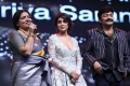 Jeevitha, Shriya saran, Rajasekhar @ Santosham South Indian Film Awards 2019 Function Photos