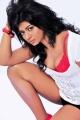 Sanya Srivastava Hot Spicy Photo Shoot Pics