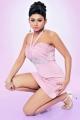 Sanya Srivastava Hot Portfolio Images