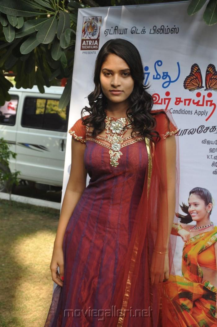 Picture 394983   Oruvar Meethu Iruvar Sainthu Actress ...Oruvar Meethu Iruvar Sainthu Poster