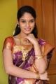 Meimaranthen Actress Sanyathara Stills