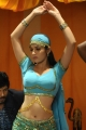 Actress Sanyathara Hot Stills in Meimaranthen Movie