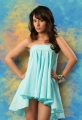 Tamil Actress Sapan Saran Photoshoot Gallery