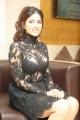 Actress Sapna Pabbi Hot Stills @ Tholi Prema Success Meet