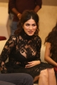 Actress Sapna Pabbi Hot Stills @ Tholi Prema Success Meet