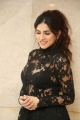 Actress Sapna Pabbi Stills @ Tholi Prema Success Meet
