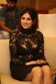 Actress Sapna Pabbi Stills @ Tholi Prema Success Meet