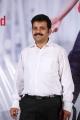 Producer Dr.K.Ravi Kiran @ Saptagiri Express Movie Press Meet Stills