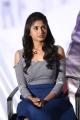 Actress Roshini Prakash @ Saptagiri Express Movie Press Meet Stills