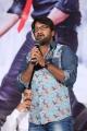 Director Arun Pawar @ Saptagiri Express Movie Press Meet Stills