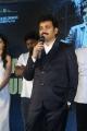 Producer Dr Ravi Kiran @ Saptagiri LLB Teaser Launch Stills