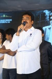 Director Charan Lakkakula @ Saptagiri LLB Teaser Launch Stills