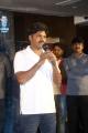 Actor Saptagiri @ Saptagiri LLB Teaser Launch Stills