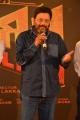 Saikumar @ Sapthagiri LLB Movie Pre Release Photos