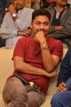Sridhar Lagadapati @ Sapthagiri LLB Movie Pre Release Photos