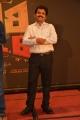 Producer Dr Ravi Kiran @ Sapthagiri LLB Movie Pre Release Photos