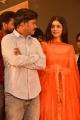 Saptagiri, Kashish Vohra @ Sapthagiri LLB Movie Pre Release Photos