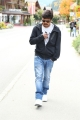 Actor Saptagiri @ Sapthagiri LLB Movie Stills