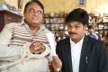 Jayaprakash Reddy, Saptagiri in Sapthagiri LLB Movie Stills