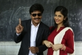 Saptagiri, Kashish Vohra in Sapthagiri LLB Movie Stills