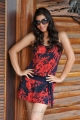 Sara Sharma Latest Stills