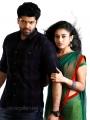 Aakash Sehdev, Mishti in Sarabha Movie Images HD