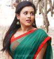 Actress Mishti Chakraborty in Sarabha Movie Images HD
