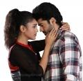 Mishti, Aakash Sehdev in Sarabha Movie Images HD