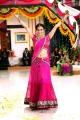 Actress Nisha Agarwal in Saradaga Ammai Tho Movie Stills