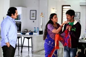 Saradaga Ammai Tho Movie Stills