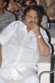 Dasari Narayana Rao at Saradaga Ammaitho Audio Release Photos