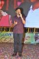 Music Director Ravi Varma at Saradaga Ammaitho Audio Release Photos