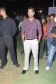 Actor Varun Sandesh at Saradaga Ammaitho Audio Release Photos