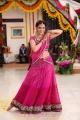 Actress Nisha Agarwal in Saradaga Ammaitho Movie Gallery