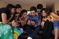 Varun Sandesh in Saradaga Ammaitho Movie Photos