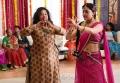 Actress Nisha Agarwal in Saradaga Ammaitho Movie Photos