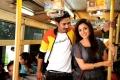 Varun Sandesh, Nisha Agarwal in Saradaga Ammaitho Movie Photos