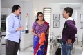 Suman, Varun Sandesh in Saradaga Ammaitho Movie Stills