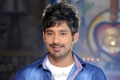 Varun Sandesh in Saradaga Ammailatho Movie Stills