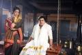 Mumaith Khan, Ali in Saradaga Ammayilatho Movie Stills