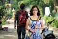 Actress Nisha Agarwal in Saradaga Ammayilatho Telugu Movie Stills