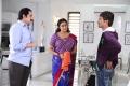 Suman, Varun Sandesh in Saradaga Ammayilatho Movie Stills